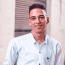 Mohamed Gamal Dev