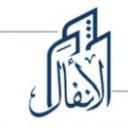 Abdullah Saeed