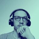 Mohamed Amine Meddour