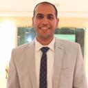 Yasser Ezzat
