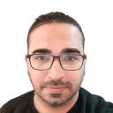 عبدالله أبو جياب مهندس معماري