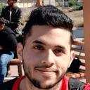 أحمد الميدنه