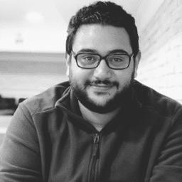 محمد حباظة