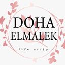 Doha Elmalek