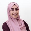 Reem Sibakhi