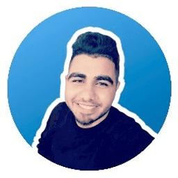 Mahmoud Adwan