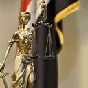 المستشار القانوني سعيد عبد العزيز