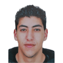 Alae Eddine SAFFIH