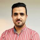 Mohammed Alhourani