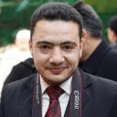 محمد رائد جمعة