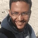 محمد الاسوانى