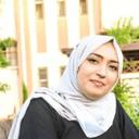 Asmaa Ismail