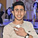 EL mogtahed Essam