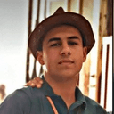 Hossam Ibraheem