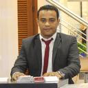 محمود ابراهيم احمد