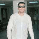 Walead Al Garhy