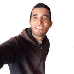 Ahmed Elamine