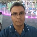 خالد الحيرشي