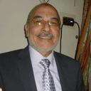 ميسرة احمد عبد الله الجمل