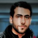 DMA196 - محمد عوض