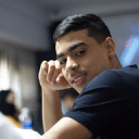 Ilyass Ouzgane