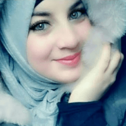 Eng Eman Aklouk