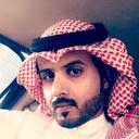 حسين ال الحارث