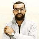 Abdo Hamoud
