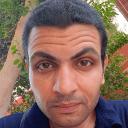 Ahmed Elessawy