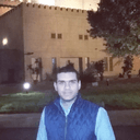 خالد بشير