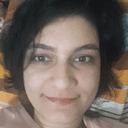 Maryam Aghajany