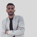 Yassine Haddad