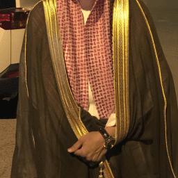 Khaled Binhadeeb