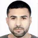 Hicham Fatih