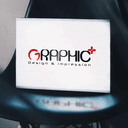 Graphic Plus