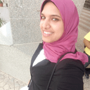 سمر حمزة