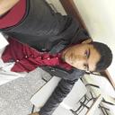 احمد اسد