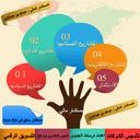المستشار عبدالله عبدالعزيز