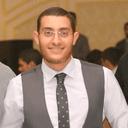 محمود فكري