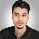 Nabil Bouna