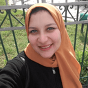 Noha Atef Serag