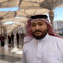 Abdullah Hasan