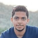 سعد السيود