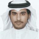 Fahad Alkhaldi