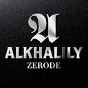 Zero Alkhalily