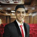 أحمد أبوكاشف