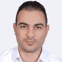 عبد القادر حسين