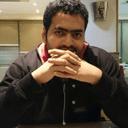 Osama Atef