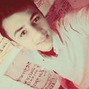 Amir Elhadad