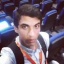إبراهيم حامد